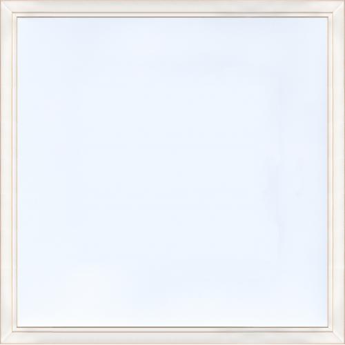 Gresham | White