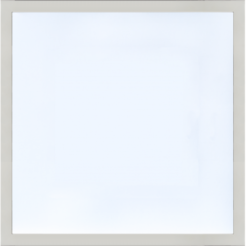 Verona | White
