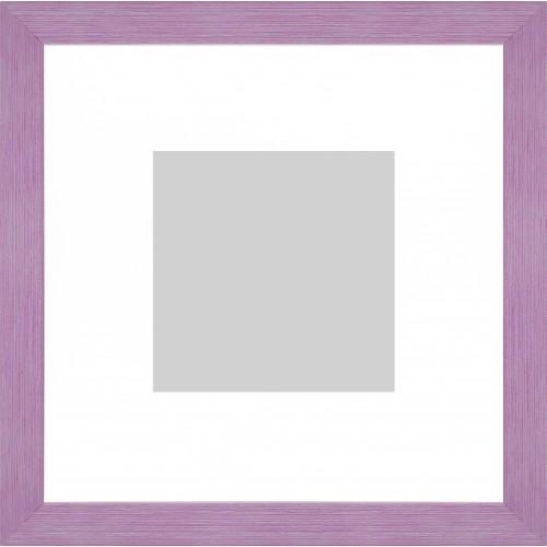 Brighton | Purple